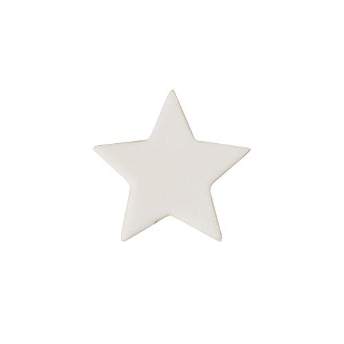 Cake Star Modelling Paste - White 500g