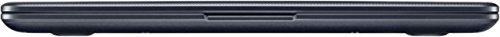 Compare Samsung Chromebook 3 (Samsung Chromebook 3 11.6) vs other laptops