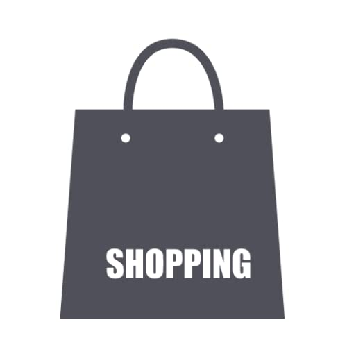 Online Shopping from Supermarket