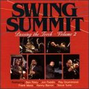Vol. 2-Swing Summit