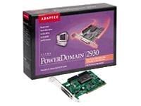 Adaptec AHA-2930U MAC/EU KIT SCSI Controller