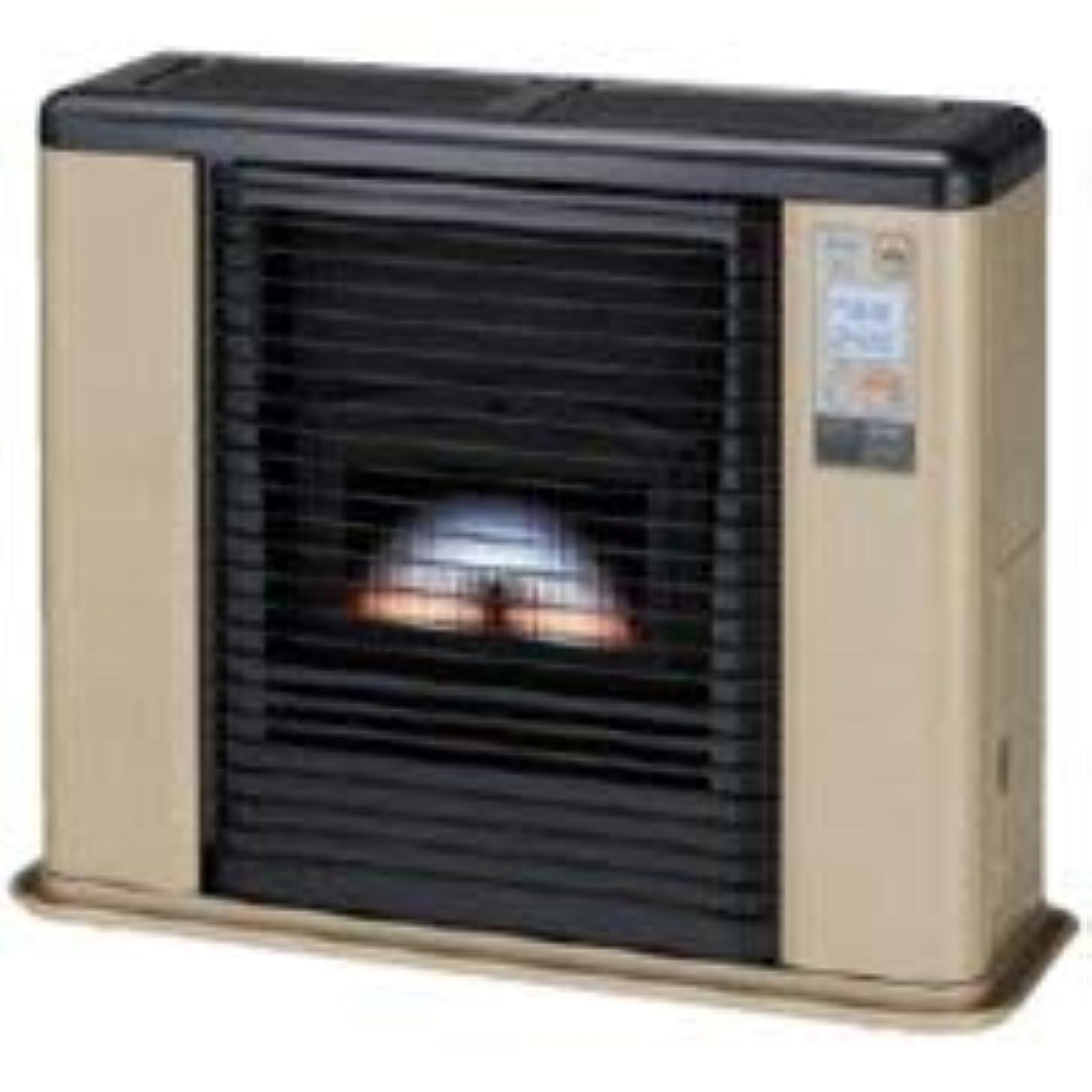 代表する新しさ混雑サンポット FFR-703RX FF式石油暖房機 ゼータス イング FFR-703RX