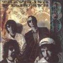 Travelling Wilburys Vol. 3
