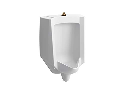 Bardon High-Efficiency Urinal (Heu), Washout,...
