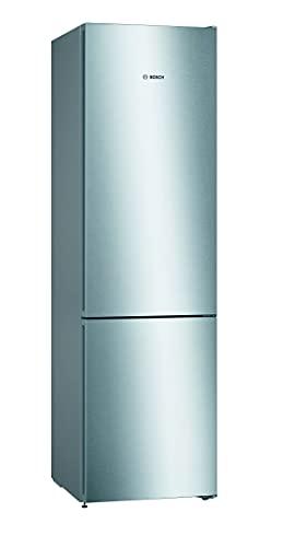 Bosch KGN39VIDA - Serie | 4 Frigorífico combinado de libre instalación