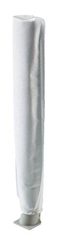 Janitized JANIVF155 Premium Replacement Commercial Vacuum Filter for Windsor Sensor XP/S Micro Filter OEM#5301ER 86005220