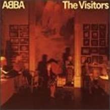 Visitors by Abba