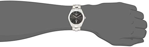 TISSOT Horloge T1014104406100