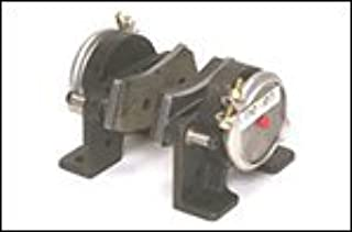 Nexen 835220 Caliper Brake BC288S