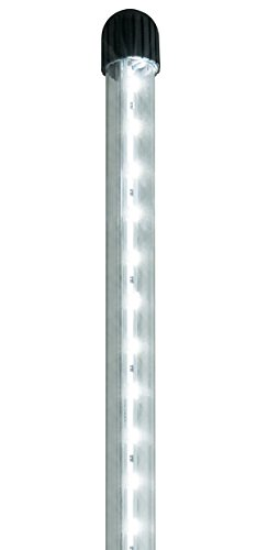 Juwel Aquarium 49260 NovoLux LED 60 weiß