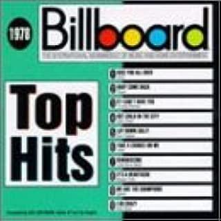 Best billboard top songs 1978 Reviews