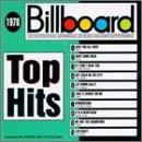 Various Billboard Top Hits 1975-1979 - novo lacrado original