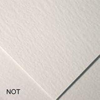Bockingford Watercolour Paper 200lbs 425gms NOT Surface x 5 Sheets B00382JADK  Rabatt