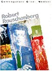 ラウシェンバーグ (現代美術 第14巻)の詳細を見る