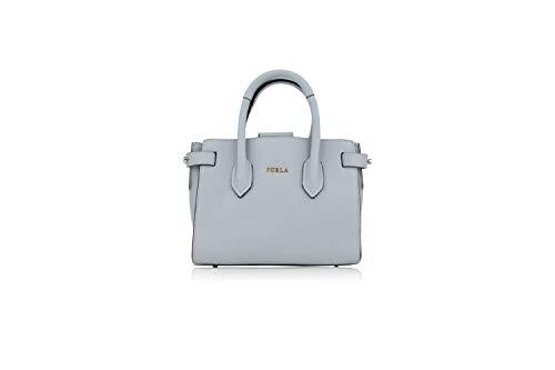 FURLA Oas Pin Borsa Donna Women's Bag