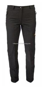 Hot-vêtements de sport pour homme noir kurzgröße pantalon cargo d'un pare-vent Noir Noir 29