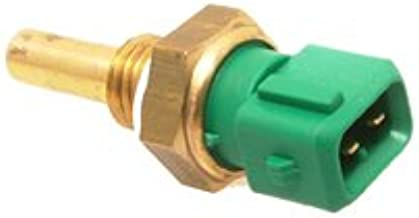 Original Engine Management 9305 Coolant Temperature Sensor