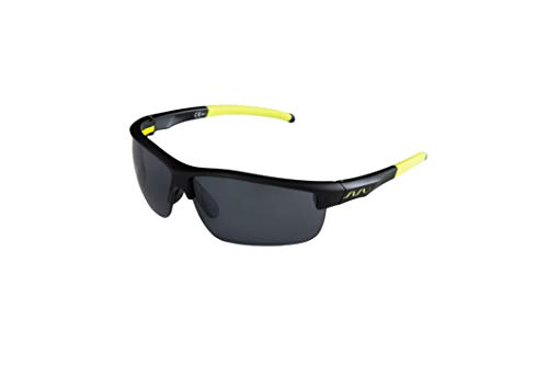 SISU Neon Flash - Gafas de Sol para Deportes