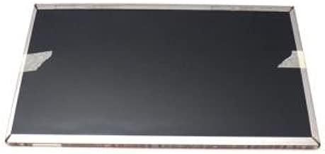 SAMSUNG BA59-02549A Samsung LCD Screen