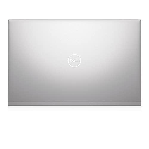 Dell Inspiron 5518 15.6