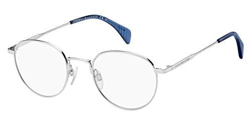 occhiali tommy hilfiger vista migliore guida acquisto