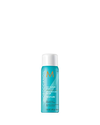Moroccanoil Dry Texture Spray, 1er Pack (1 x 60 ml)