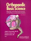 Orthopaedic Basic Science