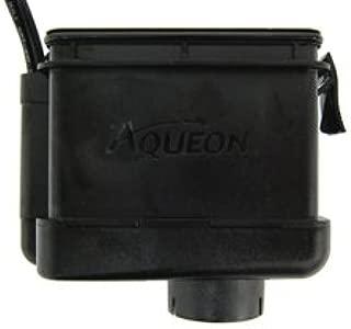 Aqueon QuietFlow Model 55/75 Pump (Part# 03121) [Misc.]