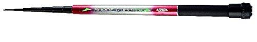 Jenzi Stipprute Rhone Stipp Mini Pole, 3m
