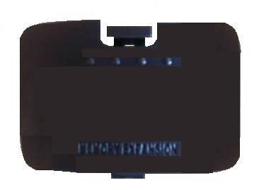 Cache Jumper pak / Expansion Pak Compatible Nintendo 64 N64