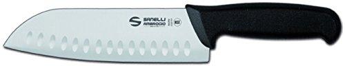 Sanelli Ambrogio 5350.018