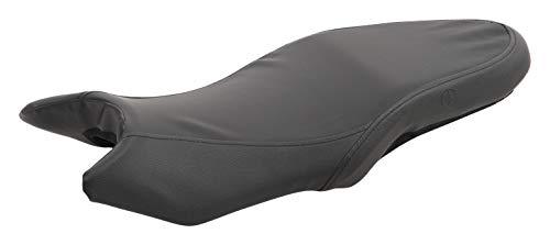 Yamaha Seat Cover for FZ-Fi/FZ-S Fi- Black