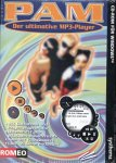 PAM - Der ultimative MP3-Player