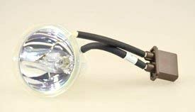 Replacement Chicago Mall for Over item handling ☆ Phoebus Imarc Light Bulb Technical Precision by