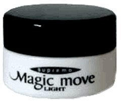 Magic Move Light–alle Haartypen (1,7oz) by Magic Move