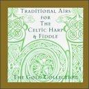 Celtic Harp & Fiddle