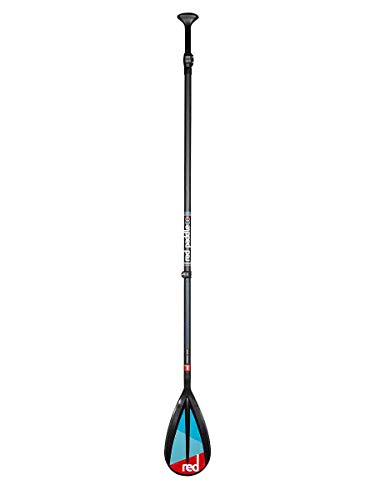 Paddle SUP Carbon 50