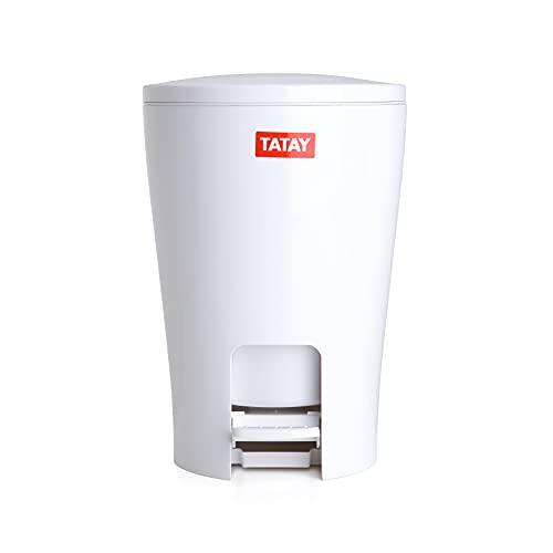 Tatay 4434901