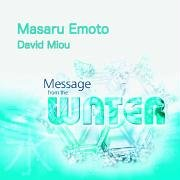 Message from the Water. CD