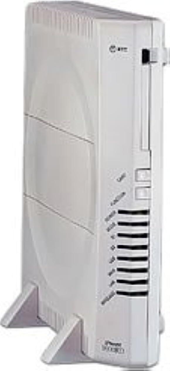 疎外する母肥沃なNTT西日本 NTT西日本 IPMATE1600RD/ISDNルーター IPMATE 1600RD NTT WEST