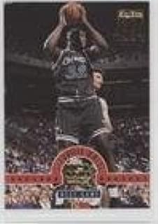 Shaquille O'Neal (Basketball Card) 1994 Skybox USA Basketball - [Base] - Gold #69