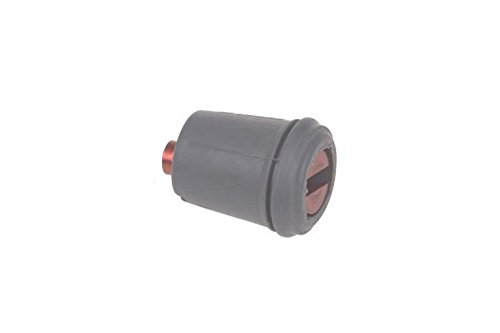 Tefal Válvula de Seguridad Olla presión Sensor 1 SS-790352