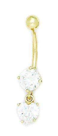 JewelryWeb MDR187565W