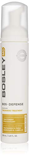 Bosley Professional Strength Bosrevive Treatment For Color-Treated Hair, 6.8 oz.