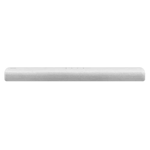 Samsung HW-S61T/XU 4.0ch Lifestyle all-in-one Soundbar in Grey with Alexa voice control built-in One Size