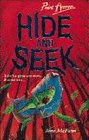 Hide and Seek (Point Horror)