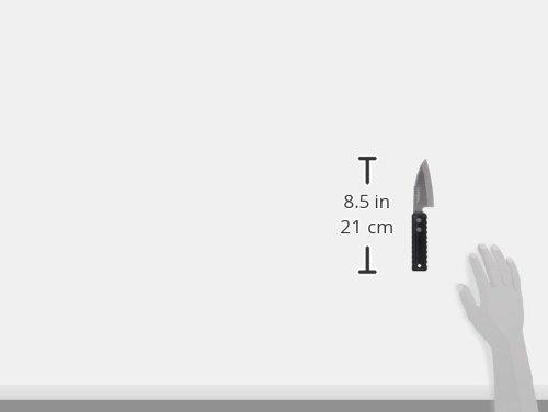 belmont(ベルモント)『フィッシング出刃105mm(MC-081)』