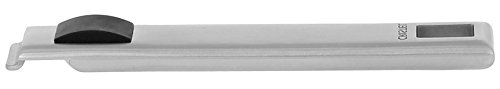 Cristel-PSX-Poignée - Strate Amovible