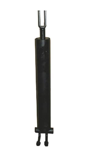 ATIKA Ersatzteil | Hydraulikzylinder für Holzspalter ASP 10 T/ASP 10 TS/ASP 12 TS