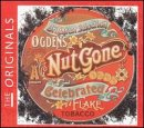 Ogden'S Nut Gone Flake [Vinyl LP]